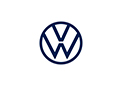 View All New Volkswagen in Seattle